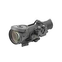 Прицел ночного видения Armasight Vulcan 6x80 QSi Weaver-A
