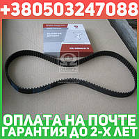 ⭐⭐⭐⭐⭐ Ремень 9,5х136х1295 зубчатый ГРМ ВАЗ 2112 в упаковке (производство  БРТ)  2112-1006040-02РУ