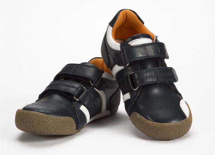 Кросівки для хлопчика Garvalin 112453 (р. 24-29)