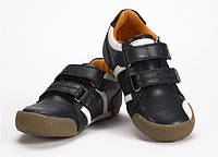 Кросівки для хлопчика Garvalin 112453 (р. 24-29), фото 1