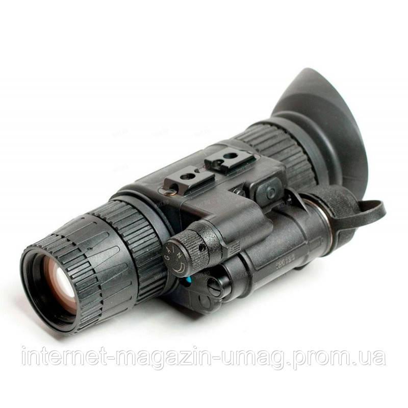 Монокуляр ночного видения Armasight NVM-14 PRO 8x поколение 2+