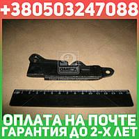 ⭐⭐⭐⭐⭐ Успокоитель цепи ВАЗ 2103,-06 (производство  БРТ)  2103-1006100Р