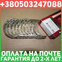 ⭐⭐⭐⭐⭐ Вкладыши коренные СТ ВАЗ 2108/2111/11183/11184/11194 (производство  Дайдо Металл Русь)  2108-1000102-01