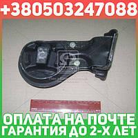⭐⭐⭐⭐⭐ Кронштейн опоры двигателя  передний ВАЗ 2108 (пр-во БРТ)