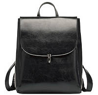 Grays Женский рюкзак Grays GR-8325A