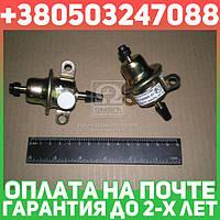⭐⭐⭐⭐⭐ Клапан редукционный (производство  СОАТЭ)  406.1160000-01