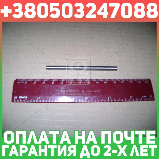 ⭐⭐⭐⭐⭐ Толкатель бензонасоса (производство  АвтоВАЗ)  21010-110616600