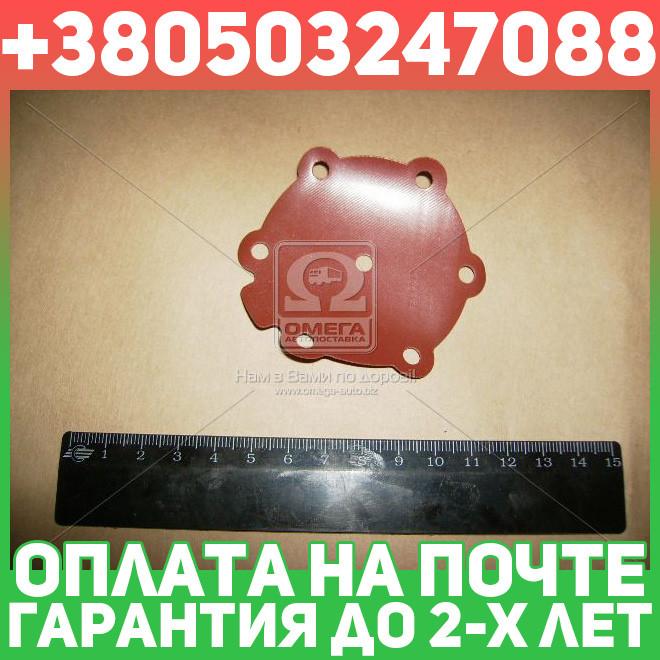 ⭐⭐⭐⭐⭐ Диафрагма насоса топливного ВАЗ (производство  БРТ)  2101-1106142Р