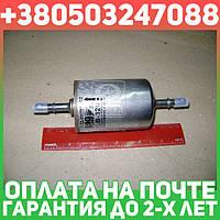 ⭐⭐⭐⭐⭐ Фильтр топливный тонкой очистки ВАЗ (инжектор) GB-320 (производство  BIG-фильтр)  2123-1117010