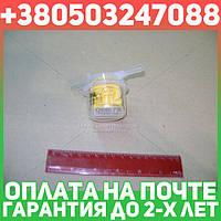 ⭐⭐⭐⭐⭐ Фильтр топливный  тонкой  очистки  ВАЗ, ВОЛГА с отстойником GB-215 (пр-во BIG-фильтр)
