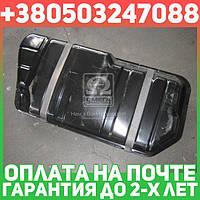 ⭐⭐⭐⭐⭐ Бак топливный ВАЗ 2108 инжект. без ЭБН, нов/образ. (пр-во Тольятти)
