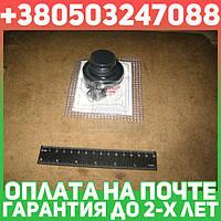 ⭐⭐⭐⭐⭐ Крышка бака топливного  ВАЗ 2108 с ключ. (пр-во ДААЗ)