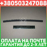 ⭐⭐⭐⭐⭐ Шланг гибкий 300 мм (бренд  АвтоВАЗ)  21010-110401600