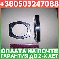 ⭐⭐⭐⭐⭐ Прокладка фильтра воздушного ВАЗ (производство  БРТ)  2101-1109129Р
