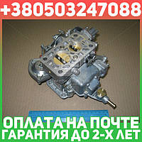 ⭐⭐⭐⭐⭐ Карбюратор ВАЗ 2107 (1,5л :1,6л) с микроперекл. (пр-во ДААЗ)