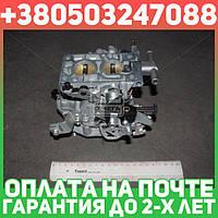 ⭐⭐⭐⭐⭐ Карбюратор ВАЗ 21083 (1,5л) (производство  ДААЗ)  21083-1107010-00
