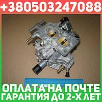 ⭐⭐⭐⭐⭐ Карбюратор ВАЗ 21083 (1,5л) (пр-во ДААЗ)
