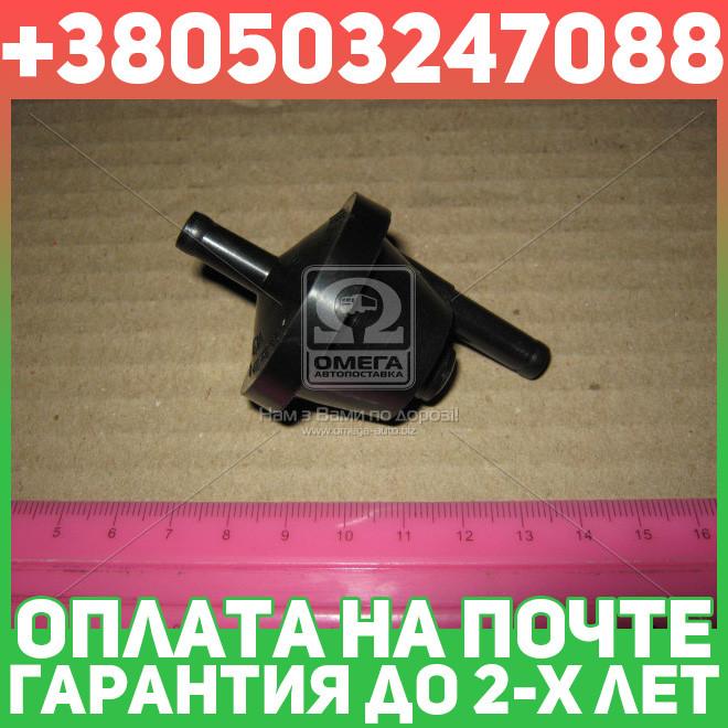 ⭐⭐⭐⭐⭐ Клапан предохранительный (производство  ОАТ-ДААЗ)  21214-116408000