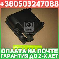 ⭐⭐⭐⭐⭐ Корпус фильтра воздушного 2112-1109016 верх. (производство  Россия)  2112-1109016