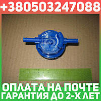 ⭐⭐⭐⭐⭐ Фильтр топливный  тонкой  очистки  ВАЗ, ВОЛГА  с отстойником  (пр-во Автофильтр, г. Кострома)