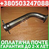 ⭐⭐⭐⭐⭐ Труба соединительная ВАЗ 21101 (пр-во Экрис)