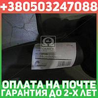 ⭐⭐⭐⭐⭐ Резонатор ВАЗ 1118 КАЛИНА закатной (TEMPEST)