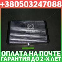 ⭐⭐⭐⭐⭐ Радиатор водяного охлаждения ВАЗ 2108, 2109, 21099, 2113, 2114, 2115 инжектор АвтоВАЗ (производство  ДААЗ)  21082-130101200