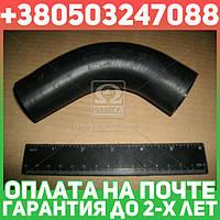 ⭐⭐⭐⭐⭐ Шланг термостата ВАЗ 2121 перепускной (производство  БРТ)  21213-1303090Р