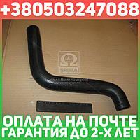 ⭐⭐⭐⭐⭐ Патрубок радиатора ВАЗ подводящий (производство  БРТ)  1119-1303025Р
