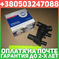 ⭐⭐⭐⭐⭐ Термостат ВАЗ 2110-12 t 85 инжектор (производство  ПЕКАР)  21082-1306010-11
