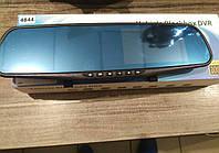 Автомобильный регистратор - зеркало заднего вида !, фото 1