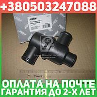 ⭐⭐⭐⭐⭐ Термостат ВАЗ 2121 80 градусов (RIDER)  2121-1306010