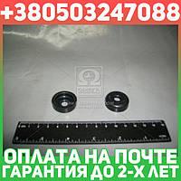 ⭐⭐⭐⭐⭐ Колпачок защитный главного цилиндра (пр-во БРТ)
