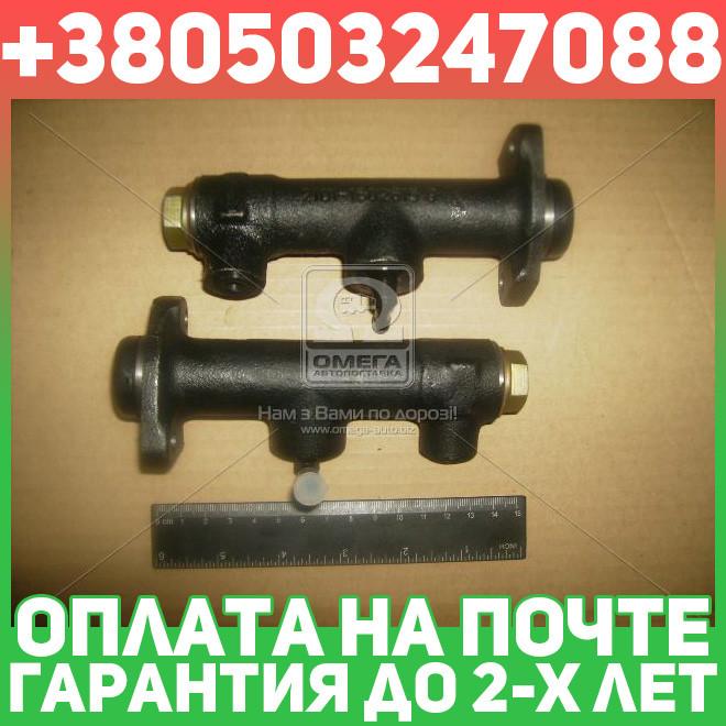 ⭐⭐⭐⭐⭐ Цилиндр сцепления главный ВАЗ 2121 (производство  АвтоВАЗ)  21210-160261000