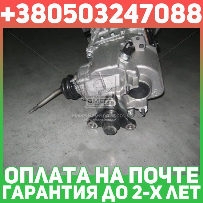 ⭐⭐⭐⭐⭐ КПП ВАЗ 2121 5 ступенчатая (производство  АвтоВАЗ)  21074-170001043