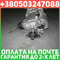 ⭐⭐⭐⭐⭐ КПП ВАЗ 2121 5 ступенчатая (производство  АвтоВАЗ)  21074-170001043, фото 1