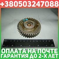 ⭐⭐⭐⭐⭐ Шестерня 5-передачи вала ведущего КПП (производство  АвтоВАЗ)  21083-170113200