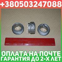 ⭐⭐⭐⭐⭐ Шестерня ведущая спидометра (производство  АвтоВАЗ)  21060-170215800