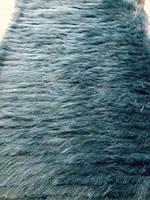 Пластина-сетка лиса т.синий 120*60 см Италия