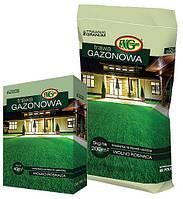 Трава газонная семена травы 5кг на 200 м/2 оригинал Польша
