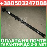 ⭐⭐⭐⭐⭐ Вал карданный ВАЗ 2101 (производство  г.Самара)  21010-2200012-00