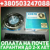 ⭐⭐⭐⭐⭐ Подшипник 209 (6209) (DPI) мост средний , задний ЗИЛ, вал ведущий КПП ГАЗ, гидравлический механизм МТЗ  209