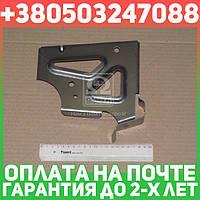 ⭐⭐⭐⭐⭐ Кронштейн левый (производство  АвтоВАЗ)  21100-280303310