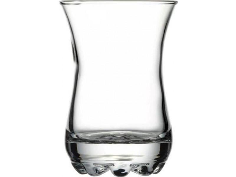 Чайный стакан Sylvana 6 шт 110 мл