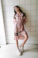 Платье женское ОДР328, фото 1