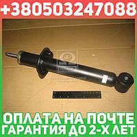 ⭐⭐⭐⭐⭐ Амортизатор ВАЗ 2108, 2109, 21099, 2113, 2114, 2115 подвески задней со втулкой (производство  г.Скопин)  21080-291540201