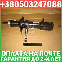 ⭐⭐⭐⭐⭐ Амортизатор ВАЗ 2108, 2109, 21099, 2113, 2114, 2115 (стойка левая) передний (производство  г.Скопин)  21080-290540303
