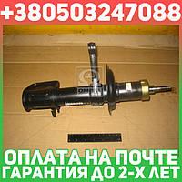 ⭐⭐⭐⭐⭐ Амортизатор ВАЗ 2110, 2111, 2112 (стойка левая) передний (производство  г.Скопин)  21100-290540303