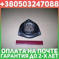 ⭐⭐⭐⭐⭐ Опора стойки ВАЗ 2108 (люстра) верхняя (пр-во БРТ)