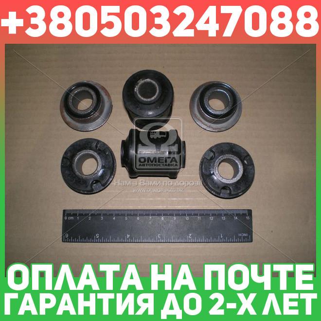 ⭐⭐⭐⭐⭐ Ремкомплект растяжки передней подвески ВАЗ 2108, 2109, 21099, 2113, 2114, 2115 №78Р (производство  БРТ)  Ремкомплект 78Р